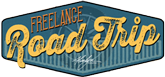 Freelance Road Trip
