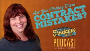 Are You Making These Contract Mistakes?